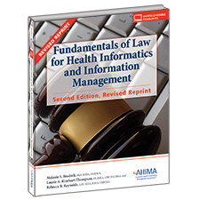 fundamentals of law Fundamentals of tort law by: eric baime tort law seeks to provide reimbursement to members of society who suffer losses because of the dangerous or unreasonable conduct of others.